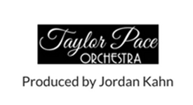 13_FTW_Taylor Pace Orchestra