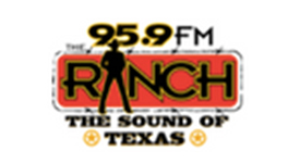 05_FTW_The Ranch