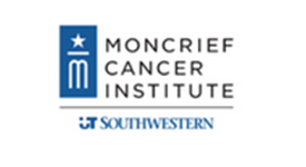10_FTW_Moncrief Cancer Institute