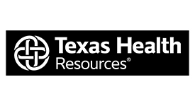 03_Texas Health Resources