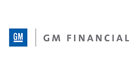 18_GM Financial