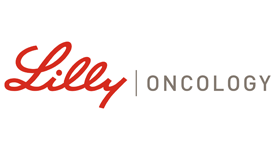 01_Lilly Oncology