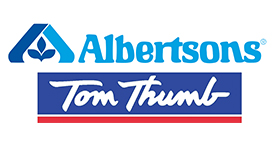 13_Albertsons Tom Thumb