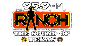 05_The Ranch FM