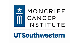 09_Moncrief Cancer Institute
