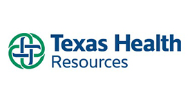12_Texas Health Resources